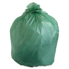 Stout Compostable Trash Bags