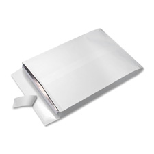 Quality Park TechNo Tear Poly Envelopes
