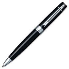 Sheaffer Gift Collection Series 300 Ballpoint Pen