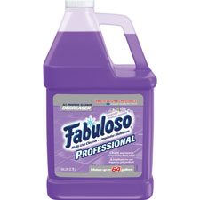 Colgate-Palmolive Fabuloso All-purpose Cleaners