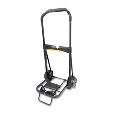 Kantek 200 lb. Capacity Ultra-Lite Folding Cart