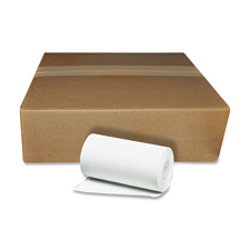 PM Company One-ply Self-contained ATM Roll