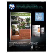 HP Premium Presentation Inkjet Paper