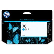 HP C9452A Ink Cartridge