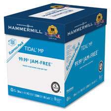 Hammermill Tidal MP Paper Express Pack