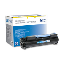Elite Image 75341 Toner Cartridge