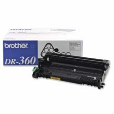 Brother DR360 Toner Cartridge