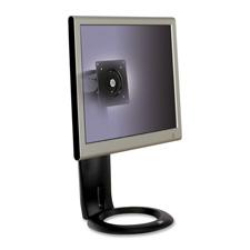 3M Ergonomic Monitor Stand