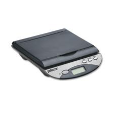 Pelouze 10lb Portable USB Scale