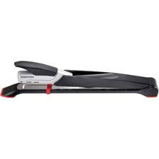 Accentra PaperPro Long Reach Stapler