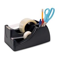 Officemate Heavy-duty Tape Dispenser