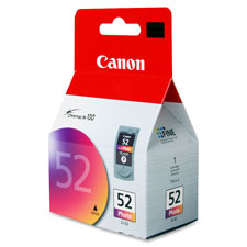 Canon CL52 Ink Cartridge
