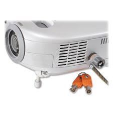 Kensington MicroSaver Projector Lock