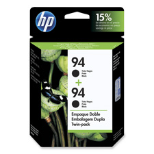 HP C9350FN Ink Cartridge