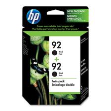 HP C9512FN Ink Cartridge