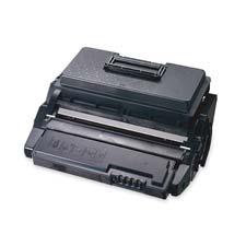 Samsung MLD4550A/B Toner Cartridges
