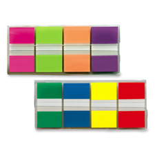 3M Post-it Portable Flags
