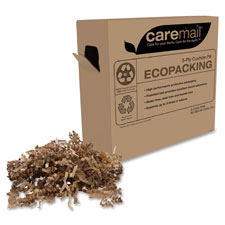 Caremail EcoPacking Packing Paper