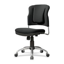 Balt Reflex Task Chair