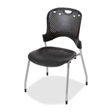 Balt Circulation Stack Chairs