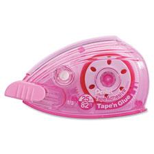 Pentel Tape-n-Glue Double-sided Tape