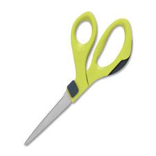 Fiskars Scissors w/ Letter Opener