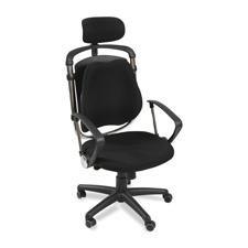 Balt Posture Perfect High-back Chair