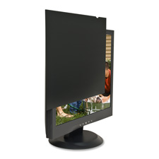 "Privacy filter, for 19"" lcd monitors, 14-13/16""x11-7/8, sold as 1 each"