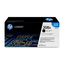 HP Q2670A Toner Cartridge