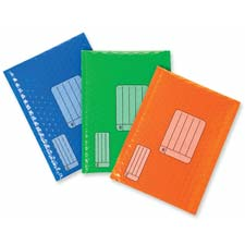 3M Assorted Smart Mailers
