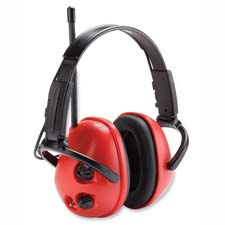 R3 Safety Peltor Rapid Ear Muffs