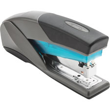 Swingline Reduced Effort Desk Staplers
