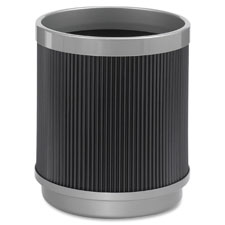 Safco Moisture-resistant Wastebasket