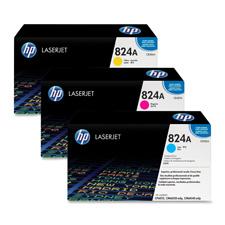 HP CB385A/386A/387A Image Drums