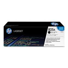 HP CB390A Toner Cartridge
