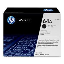 HP CC364ACA, CC364A