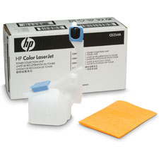 HP CE254A Toner Cartridge