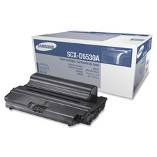 Samsung SCXD5530A Toner Cartridge