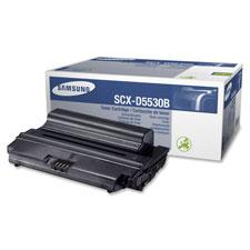 Samsung SCXD5530B Toner Cartridge