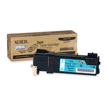 Xerox 106R01331/32/33/34 Toner Cartridges
