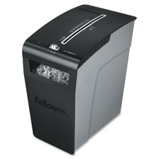 Fellowes Powershred P-58Cs Shredder
