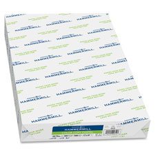Hammermill Photo White Surface Color Copy Paper