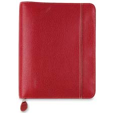 Franklin 7-Ring Classic Time Management Binders