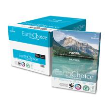 """Copy paper, 92 bright, 20lb. 8-1/2""""x14"""", 500/ct, white, sold as 1 carton, 10 ream per carton"""