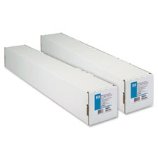 HP Instant-dry Photo Paper