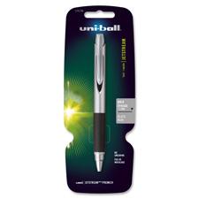 Sanford Jetstream Premier Rollerball Pen