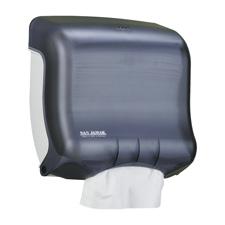 San Jamar UltraFold Towel Dispenser