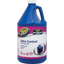 Zep Inc. Odor Control Concentrate