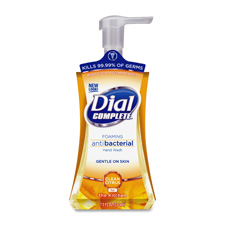 Dial Corp. Dial Complete Foaming Soap for Kitchen