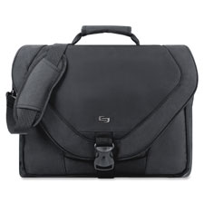 US Luggage Laptop Messenger Bag